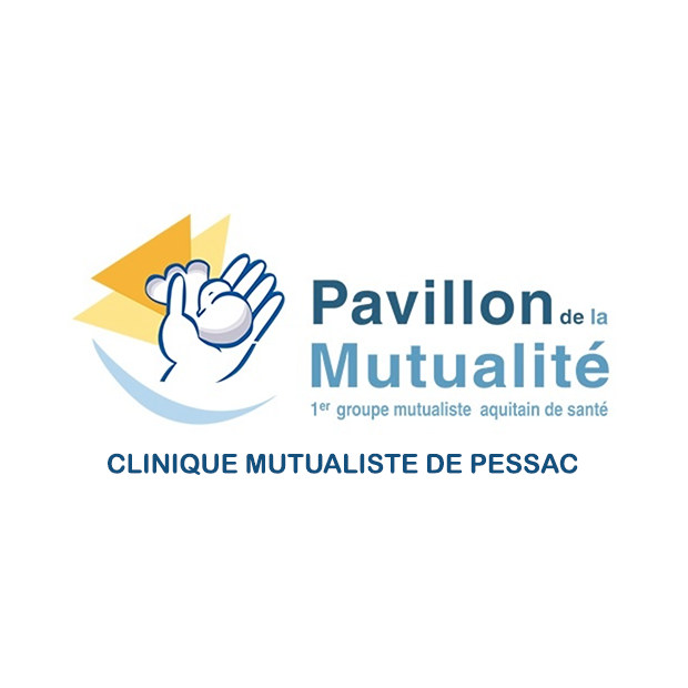 Clinique mutualiste